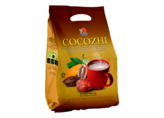 Cocozhi